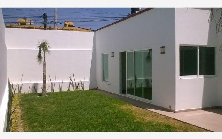 Foto de casa en venta en 20 oriente 356, casas yeran, san pedro cholula, puebla, 1952786 no 11