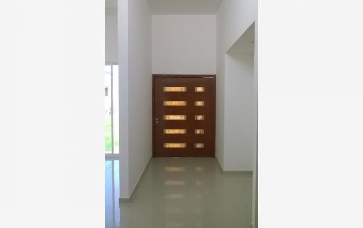 Foto de casa en venta en 20 oriente 356, casas yeran, san pedro cholula, puebla, 1952786 no 15