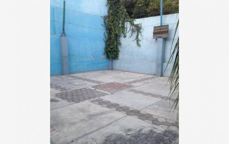 Foto de local en venta en 20 ote 1807, xonaca, puebla, puebla, 471913 no 06