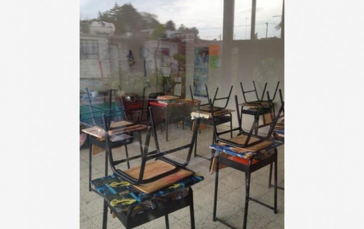 Foto de local en venta en 20 ote 1807, xonaca, puebla, puebla, 471913 no 14