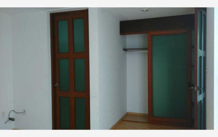 Foto de casa en renta en 20 poniente 2023, real de santa fé, tehuacán, puebla, 1139401 no 02