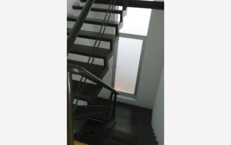 Foto de casa en renta en 20 poniente 2023, real de santa fé, tehuacán, puebla, 1139401 no 03