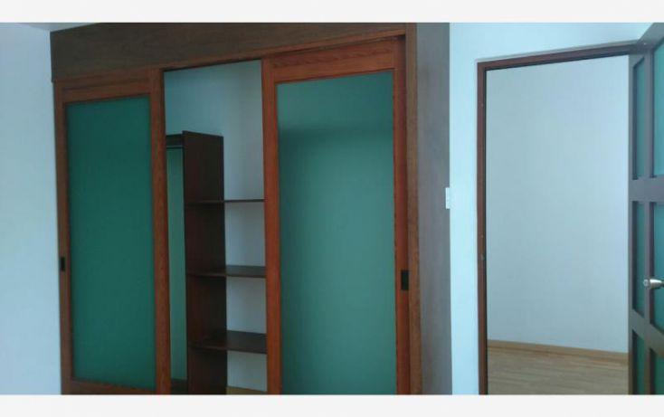 Foto de casa en renta en 20 poniente 2023, real de santa fé, tehuacán, puebla, 1139401 no 05