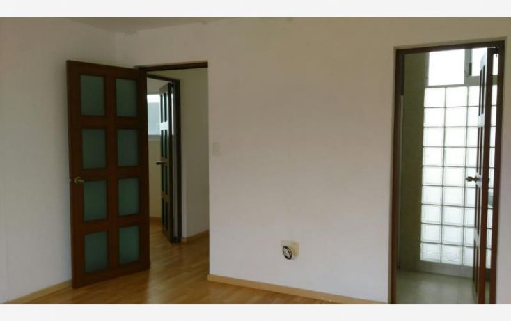 Foto de casa en renta en 20 poniente 2023, real de santa fé, tehuacán, puebla, 1139401 no 11