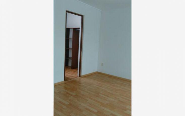 Foto de casa en renta en 20 poniente 2023, real de santa fé, tehuacán, puebla, 1139401 no 13