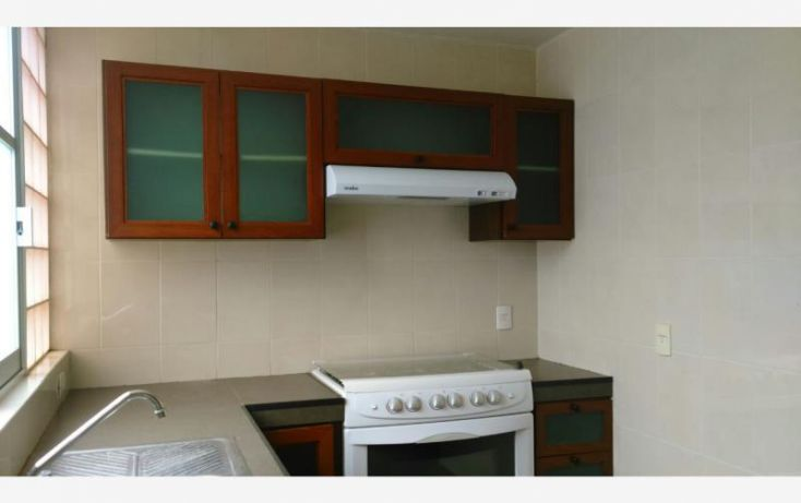 Foto de casa en renta en 20 poniente 2023, real de santa fé, tehuacán, puebla, 1139401 no 15