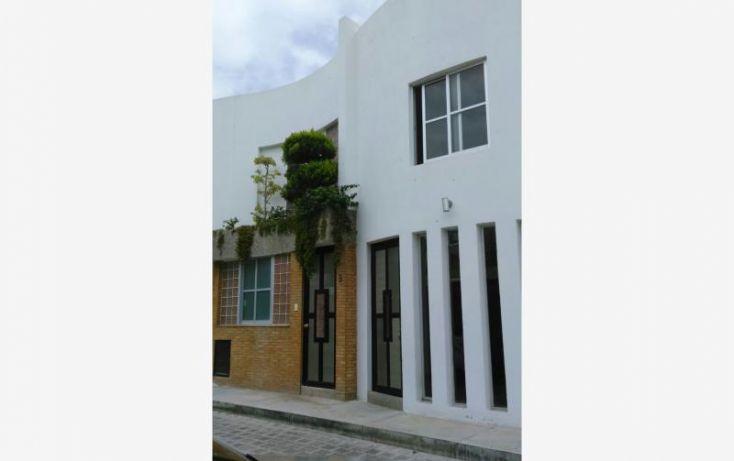 Foto de casa en renta en 20 poniente 2023, real de santa fé, tehuacán, puebla, 1139401 no 16