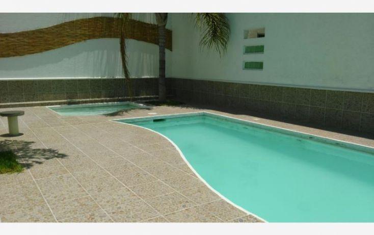 Foto de casa en renta en 20 poniente 2023, real de santa fé, tehuacán, puebla, 1139401 no 17