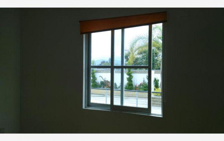 Foto de casa en renta en 20 poniente 2023, real de santa fé, tehuacán, puebla, 1139401 no 18