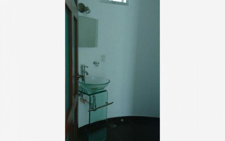 Foto de casa en renta en 20 poniente 2023, real de santa fé, tehuacán, puebla, 1139401 no 19