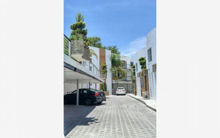 Foto de casa en renta en 20 poniente 2023, real de santa fé, tehuacán, puebla, 1139401 no 20