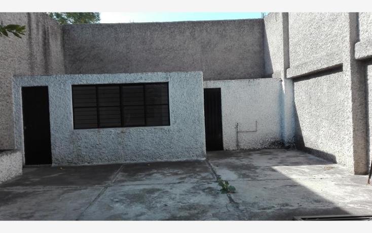 Foto de casa en venta en 20 poniente 713, centro, puebla, puebla, 2841572 No. 03