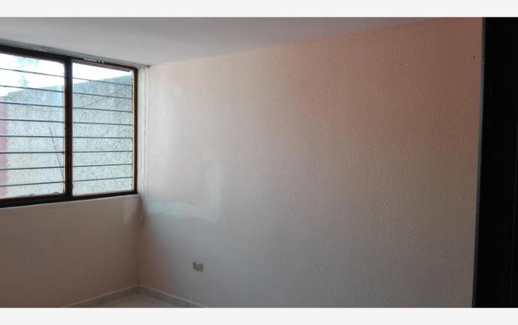 Foto de casa en venta en 20 poniente 713, centro, puebla, puebla, 2841572 No. 05