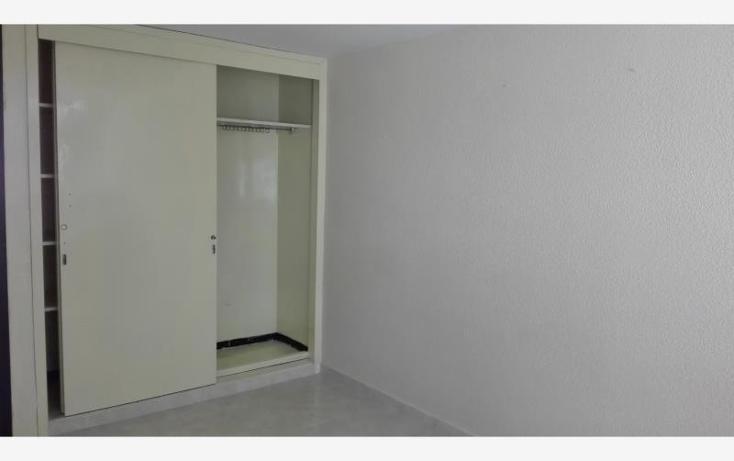 Foto de casa en venta en 20 poniente 713, centro, puebla, puebla, 2841572 No. 06