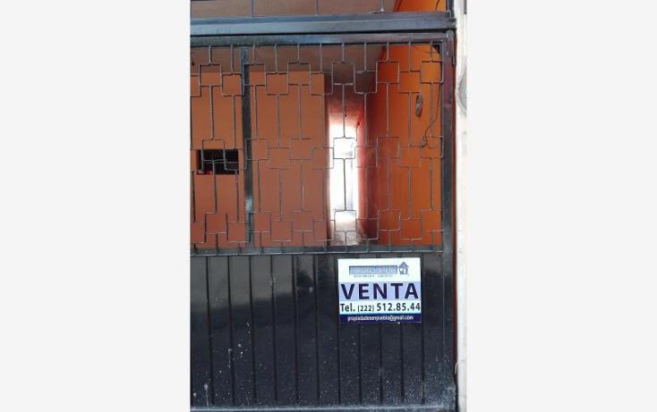 Foto de casa en venta en 20 poniente 713, centro, puebla, puebla, 2841572 No. 07