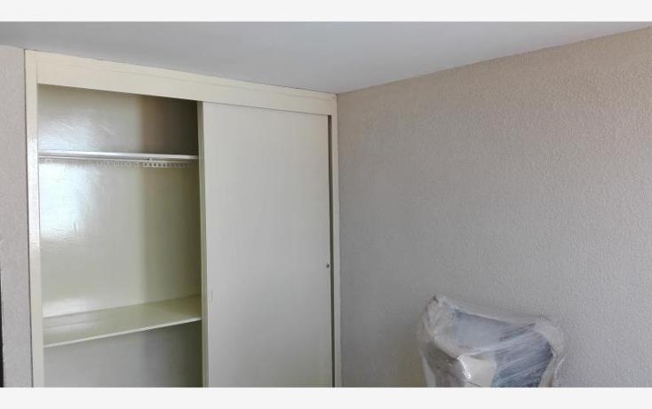 Foto de casa en venta en 20 poniente 713, centro, puebla, puebla, 2841572 No. 09