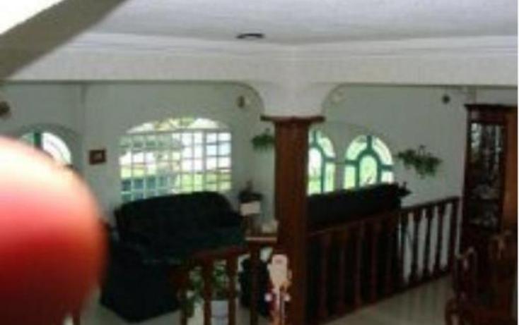 Foto de casa en renta en  20, real de oaxtepec, yautepec, morelos, 1586818 No. 10