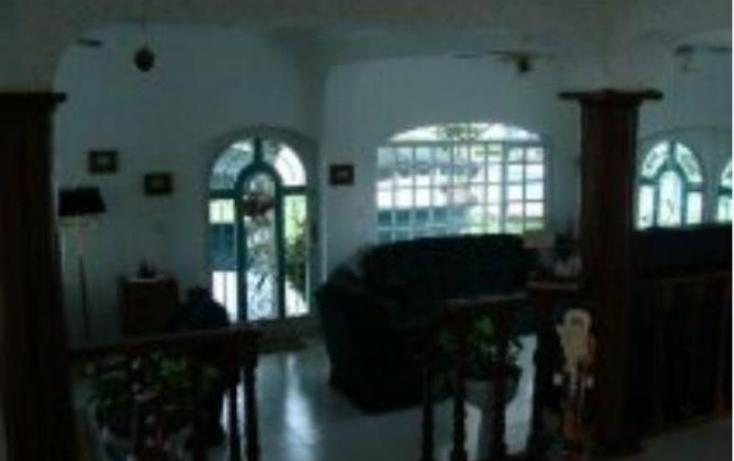 Foto de casa en renta en  20, real de oaxtepec, yautepec, morelos, 1586818 No. 12