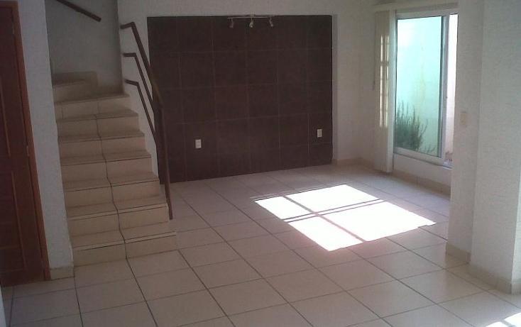 Foto de casa en renta en  20, residencial monarca, zamora, michoacán de ocampo, 1717012 No. 09