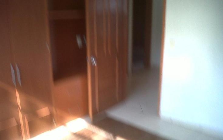 Foto de casa en renta en  20, residencial monarca, zamora, michoacán de ocampo, 1717012 No. 17