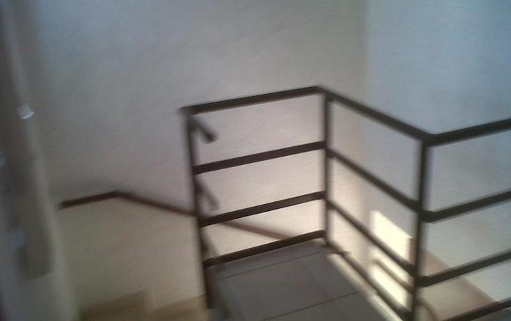 Foto de casa en renta en  20, residencial monarca, zamora, michoacán de ocampo, 1717012 No. 21