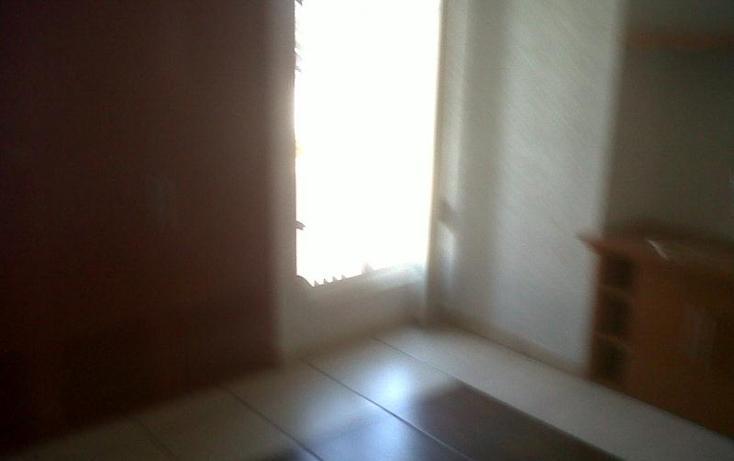 Foto de casa en renta en  20, residencial monarca, zamora, michoacán de ocampo, 1717012 No. 22