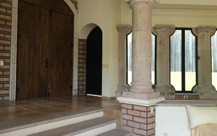 Foto de casa en venta en  20, rinconada auditorio, zapopan, jalisco, 1379835 No. 06