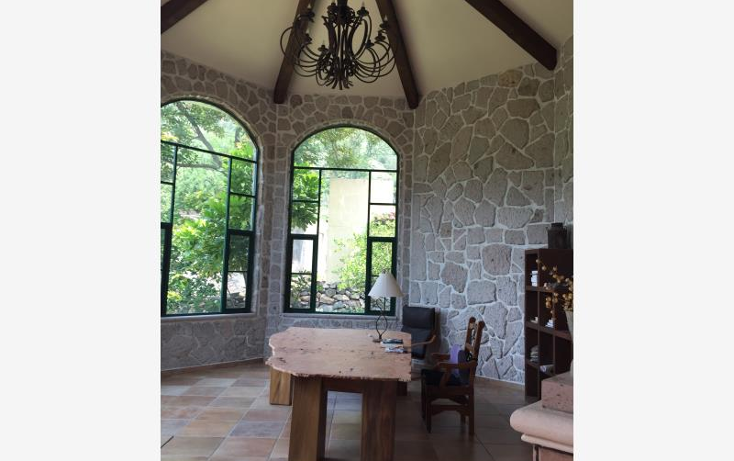 Foto de casa en venta en  20, rinconada auditorio, zapopan, jalisco, 1379835 No. 07