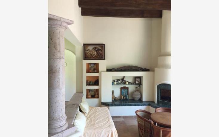 Foto de casa en venta en  20, rinconada auditorio, zapopan, jalisco, 1379835 No. 08