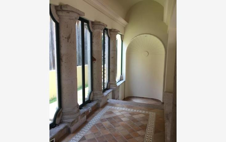 Foto de casa en venta en  20, rinconada auditorio, zapopan, jalisco, 1379835 No. 09