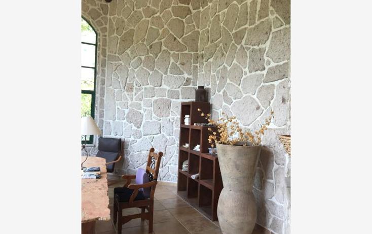 Foto de casa en venta en  20, rinconada auditorio, zapopan, jalisco, 1379835 No. 10
