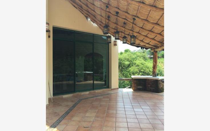 Foto de casa en venta en  20, rinconada auditorio, zapopan, jalisco, 1379835 No. 12