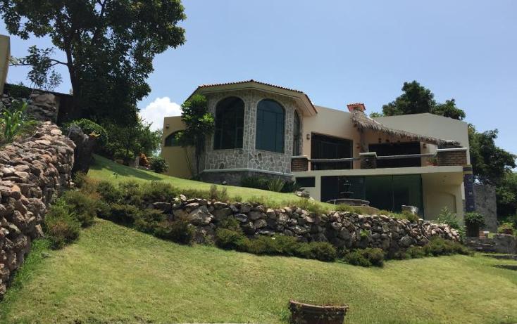 Foto de casa en venta en  20, rinconada auditorio, zapopan, jalisco, 1379835 No. 17