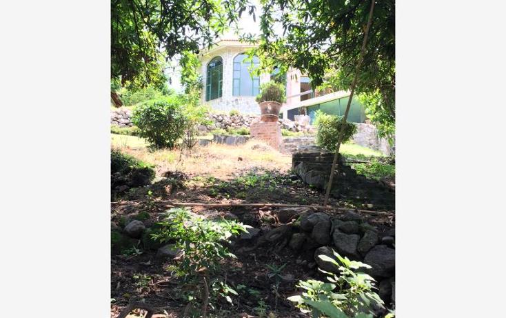 Foto de casa en venta en  20, rinconada auditorio, zapopan, jalisco, 1379835 No. 22
