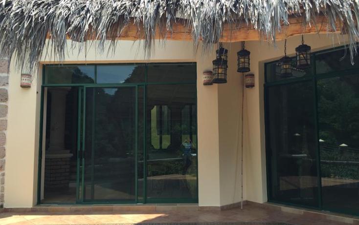 Foto de casa en venta en  20, rinconada auditorio, zapopan, jalisco, 1379835 No. 23