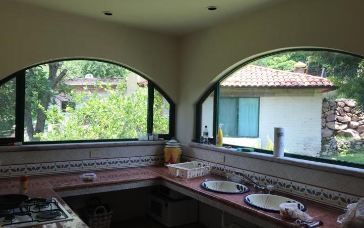 Foto de casa en venta en  20, rinconada auditorio, zapopan, jalisco, 1379835 No. 28