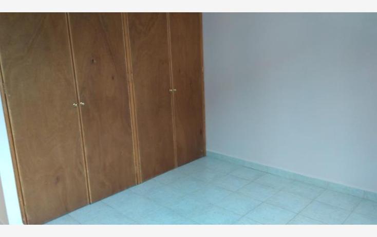 Foto de departamento en venta en  20, roma sur, cuauhtémoc, distrito federal, 2840542 No. 07
