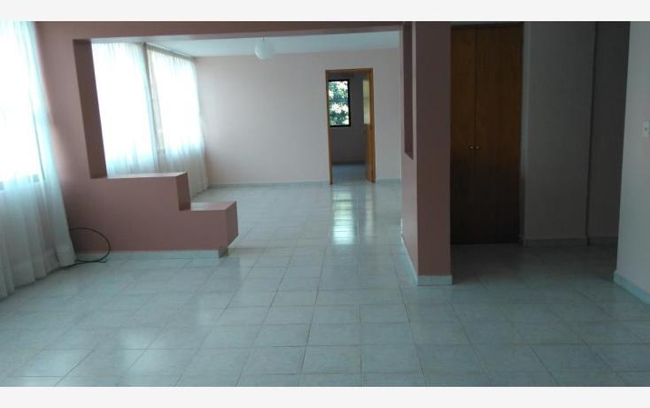Foto de departamento en venta en  20, roma sur, cuauhtémoc, distrito federal, 2840542 No. 08
