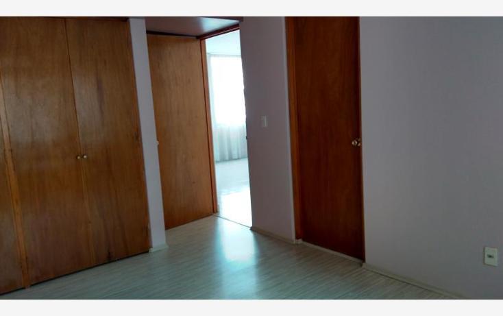 Foto de departamento en venta en  20, roma sur, cuauhtémoc, distrito federal, 2840542 No. 09