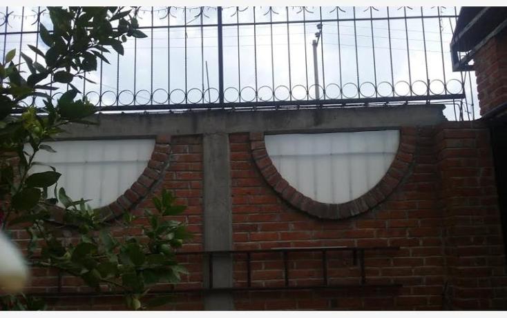 Foto de casa en venta en  20, san buenaventura, ixtapaluca, méxico, 2039054 No. 04