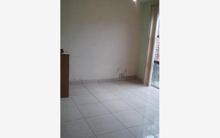 Foto de casa en venta en  20, san buenaventura, ixtapaluca, méxico, 2039054 No. 05