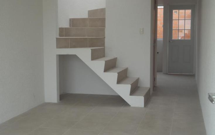 Foto de casa en venta en  20, san francisco ocotlán, coronango, puebla, 1382719 No. 03