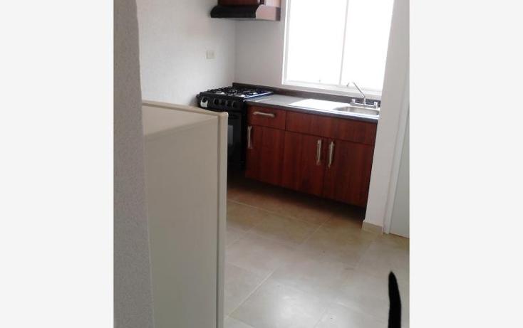 Foto de casa en venta en  20, san francisco ocotlán, coronango, puebla, 1382719 No. 05