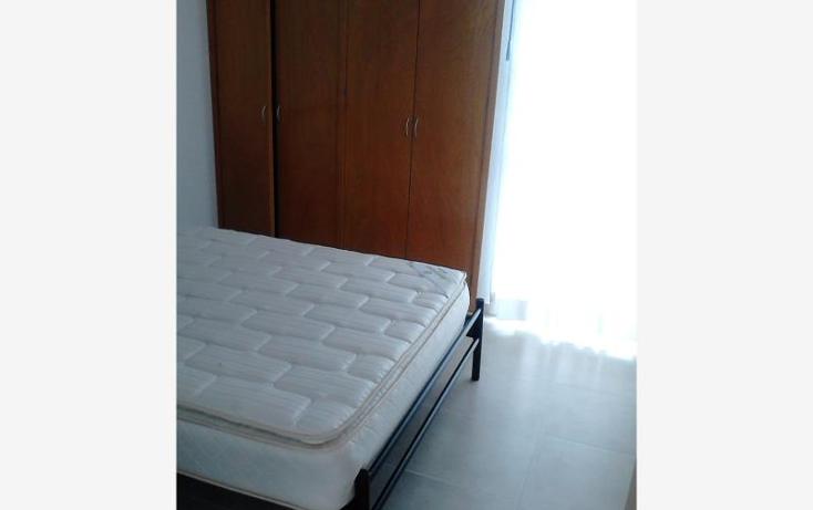Foto de casa en venta en  20, san francisco ocotlán, coronango, puebla, 1382719 No. 06