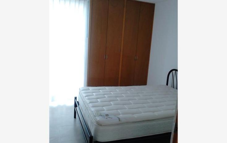 Foto de casa en venta en  20, san francisco ocotlán, coronango, puebla, 1382719 No. 07