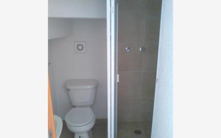 Foto de casa en venta en  20, san francisco ocotlán, coronango, puebla, 1382719 No. 08