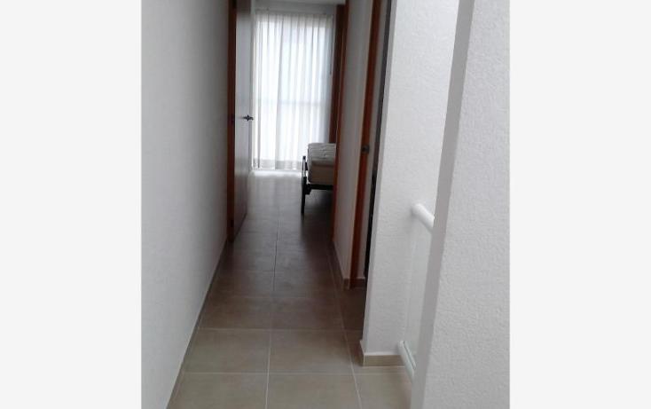 Foto de casa en venta en  20, san francisco ocotlán, coronango, puebla, 1382719 No. 09