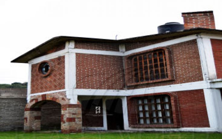 Foto de casa en venta en 20, san joaquín coapango, texcoco, estado de méxico, 1968815 no 02