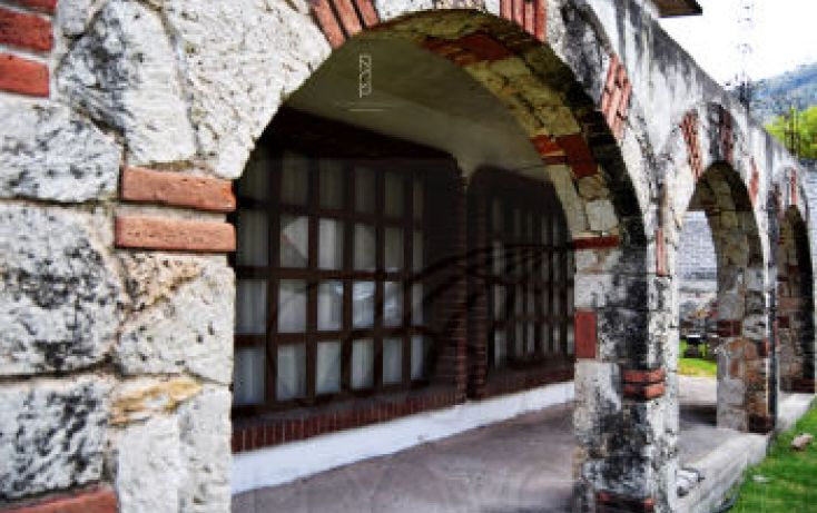 Foto de casa en venta en 20, san joaquín coapango, texcoco, estado de méxico, 1968815 no 05