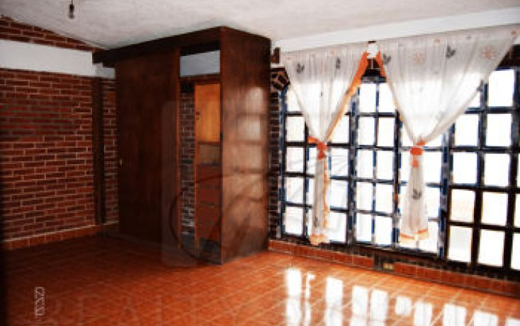 Foto de casa en venta en 20, san joaquín coapango, texcoco, estado de méxico, 1968815 no 06